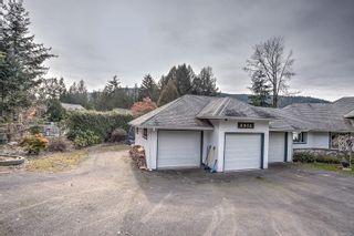 Photo 62: 9974 SWORDFERN Way in : Du Youbou House for sale (Duncan)  : MLS®# 865984