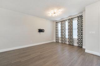 Photo 5: 129 GREENBURY Close: Spruce Grove House Half Duplex for sale : MLS®# E4260794