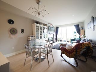Photo 8: 944 Warbler Close in : La Happy Valley Row/Townhouse for sale (Langford)  : MLS®# 874281