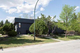 Photo 37: 51 Dumbarton Boulevard in Winnipeg: Tuxedo Residential for sale (1E)  : MLS®# 202111776