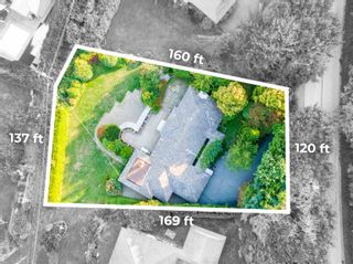 Photo 30: 875 EYREMOUNT Drive in West Vancouver: British Properties House for sale : MLS®# R2618624