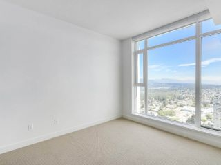 "Photo 6: 4001 6538 NELSON Avenue in Burnaby: Metrotown Condo for sale in ""MET 2"" (Burnaby South)  : MLS®# R2197660"