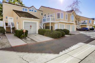 Photo 2: OCEANSIDE Condo for sale : 2 bedrooms : 722 Buena Tierra Way #366