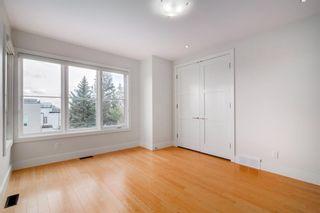 Photo 19: 3003 20 Street SW in Calgary: Richmond Semi Detached for sale : MLS®# A1113896