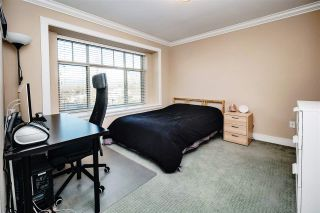 Photo 13: 886 E KING EDWARD Avenue in Vancouver: Fraser VE House for sale (Vancouver East)  : MLS®# R2529648