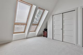 Photo 21: 301 901 8 Avenue: Canmore Apartment for sale : MLS®# A1130751