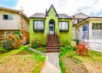 Main Photo: 1942 E 49TH Avenue in Vancouver: Killarney VE House for sale (Vancouver East)  : MLS®# R2580789