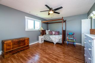 Photo 23: 741 TAY Crescent in Prince George: Spruceland House for sale (PG City West (Zone 71))  : MLS®# R2611425