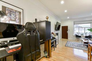 Photo 7: 5496 NORFOLK ST Street in Burnaby: Central BN 1/2 Duplex for sale (Burnaby North)  : MLS®# R2549927