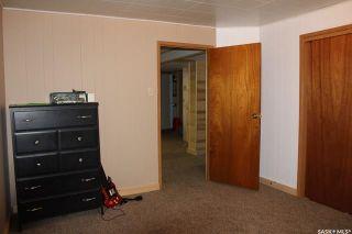 Photo 20: 1484 Nicholson Road in Estevan: Pleasantdale Residential for sale : MLS®# SK870664