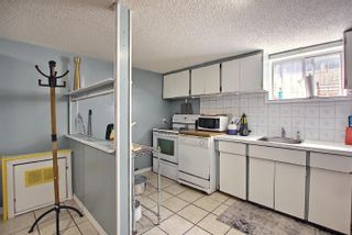 Photo 32: 10933 150 Street in Edmonton: Zone 21 House for sale : MLS®# E4251858