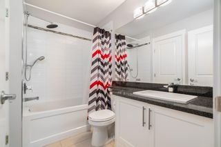 """Photo 16: 206 11580 223 Street in Maple Ridge: West Central Condo for sale in """"Rivers Edge"""" : MLS®# R2599746"""