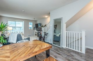"""Photo 4: 38344 SUMMITS VIEW Drive in Squamish: Downtown SQ Townhouse for sale in """"EAGLEWIND"""" : MLS®# R2517770"""