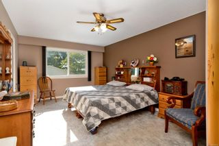 Photo 8: 3096 Rock City Rd in : Na Departure Bay House for sale (Nanaimo)  : MLS®# 854083