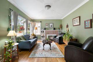 Photo 5: 10831 129 Street in Edmonton: Zone 07 House for sale : MLS®# E4258298