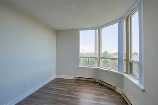 Photo 14:  in Toronto: Milliken Condo for sale (Toronto E07)  : MLS®# E4853642