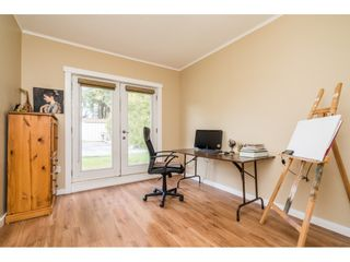 Photo 33: 23737 46B Avenue in Langley: Salmon River House for sale : MLS®# R2557041
