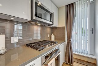 """Photo 11: 303 3093 WINDSOR Gate in Coquitlam: New Horizons Condo for sale in """"THE WINDSOR"""" : MLS®# R2583363"""