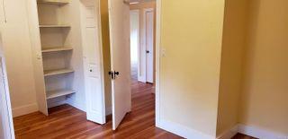 Photo 20: 3372 5th Ave in : PA Port Alberni House for sale (Port Alberni)  : MLS®# 885388