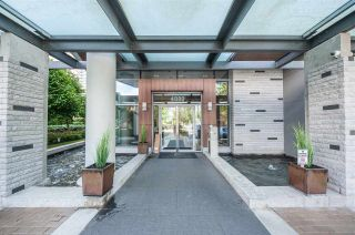 Photo 18: 1505 4880 BENNETT Street in Burnaby: Metrotown Condo for sale (Burnaby South)  : MLS®# R2482036