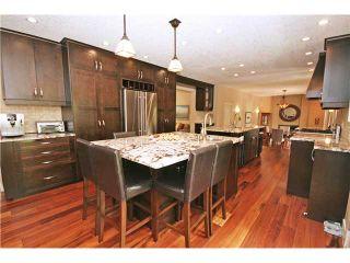Photo 8: 416 129 Avenue SE in CALGARY: Lk Bonavista Estates Residential Detached Single Family for sale (Calgary)  : MLS®# C3623389