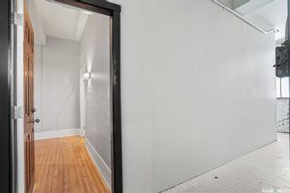 Photo 28: 301 2128 Dewdney Avenue in Regina: Warehouse District Residential for sale : MLS®# SK842307