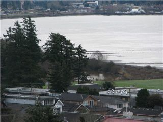 Photo 5: 1020 BALSAM Street: White Rock House for sale (South Surrey White Rock)  : MLS®# F1432452