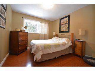 Photo 9: 9566 INGLEWOOD Road in Prince George: North Kelly House for sale (PG City North (Zone 73))  : MLS®# N233882