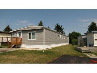 Photo 2: 96 Sandale Drive in WINNIPEG: St Vital Residential for sale (South East Winnipeg)  : MLS®# 1218397