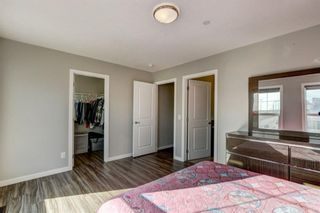 Photo 24: 178 Lucas Crescent NW in Calgary: Livingston Detached for sale : MLS®# A1089275