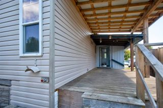 Photo 29: 1882 SHORE Crescent: House for sale in Abbotsford: MLS®# R2587067