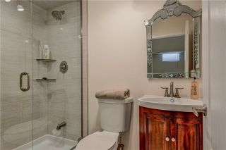 Photo 4: 5172 Littlebend Drive in Mississauga: Churchill Meadows House (2-Storey) for sale : MLS®# W3586431