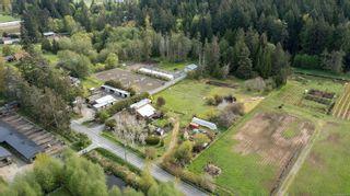 Photo 69: 5987 Oldfield Rd in : SW Elk Lake House for sale (Saanich West)  : MLS®# 874714