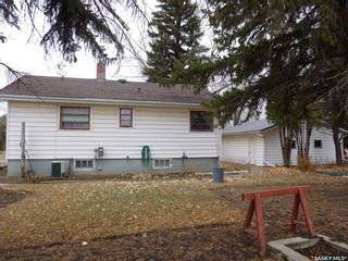 Photo 5: 233 main Street in Francis: Residential for sale : MLS®# SK831565