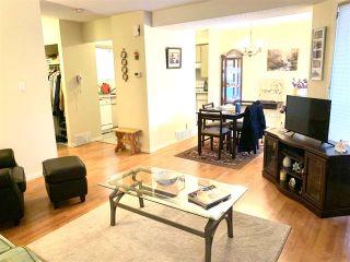 Photo 27: 3568 42 Street in Edmonton: Zone 29 Townhouse for sale : MLS®# E4219037