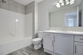 Photo 29: 253 Elgin Way SE in Calgary: McKenzie Towne Detached for sale : MLS®# A1087799