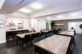 "Photo 20: 307 10455 154 Street in Surrey: Guildford Condo for sale in ""G3 Finals"" (North Surrey)  : MLS®# R2221079"