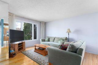 Photo 4: 4107 27 Avenue in Edmonton: Zone 29 House for sale : MLS®# E4244259