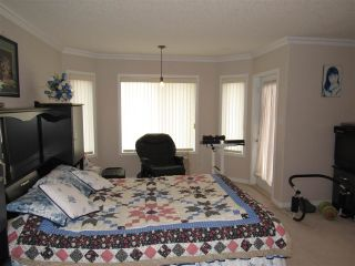 Photo 23: 231 TORY Crescent in Edmonton: Zone 14 House for sale : MLS®# E4242192