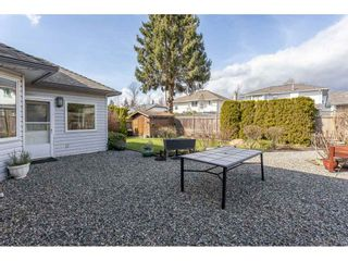 "Photo 28: 18657 62 Avenue in Surrey: Cloverdale BC House for sale in ""EagleCrest"" (Cloverdale)  : MLS®# R2557750"
