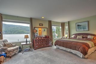 Photo 34: 9974 SWORDFERN Way in : Du Youbou House for sale (Duncan)  : MLS®# 865984