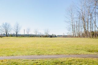 "Photo 17: 212 11510 225 Street in Maple Ridge: East Central Condo for sale in ""RIVERSIDE"" : MLS®# R2248146"
