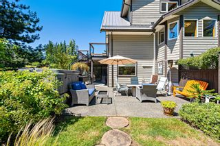 Photo 49: 1869 Fern Rd in : CV Courtenay North House for sale (Comox Valley)  : MLS®# 881523