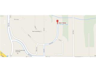 """Photo 20: 8141 170TH Street in Surrey: Fleetwood Tynehead House for sale in """"Fleetwood Tynehead"""" : MLS®# F1404887"""
