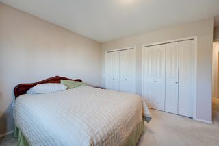 Photo 14: 13636 128 Avenue in Edmonton: Zone 01 House for sale : MLS®# E4266364