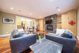Photo 8: 3609 HASTINGS Street in Port Coquitlam: Woodland Acres PQ House for sale : MLS®# R2544535