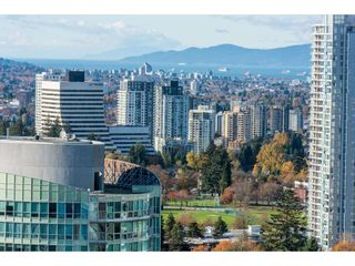 """Photo 18: 3207 4670 ASSEMBLY Way in Burnaby: Metrotown Condo for sale in """"Station Square"""" (Burnaby South)  : MLS®# R2320659"""