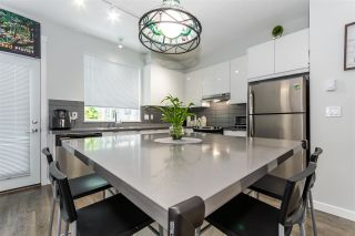 Photo 9: 90 30989 WESTRIDGE Place in Abbotsford: Abbotsford West Townhouse for sale : MLS®# R2526656