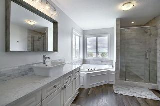 Photo 5: 5 Vernon Street: Spruce Grove House for sale : MLS®# E4240917