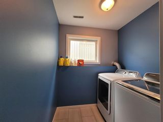 Photo 20: 595 Thistle Street: Pincher Creek Detached for sale : MLS®# A1116565
